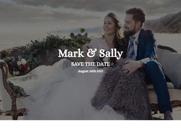 Vorlage Hochzeit Vorlagen