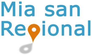 Mia san Regional